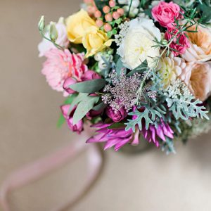 XOX Floral - Wedding Flowers Taupo